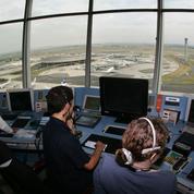 Les avantages hors normes des contrôleurs aériens