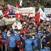 À Ettadhamen, la colère froide de la jeunesse tunisienne