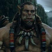 Warcraft :l'affrontement épique des orcs et des hommes