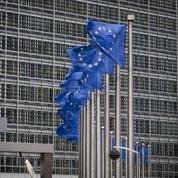 Bruxelles s'inquiète de la dette de la France à l'horizon 2026