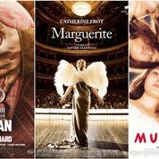 César 2016: Dheepan ,Marguerite et Mustang favoris...
