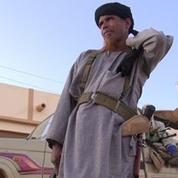Salafistes: les auteurs réfutent «l'apologie de terrorisme»