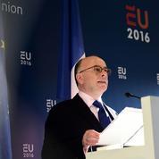 La France a bloqué 283 sites Internet en 2015