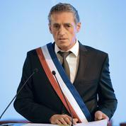 Le maire de Montpellier découvre une trentaine d'emplois fantômes dans sa municipalité