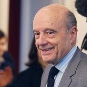Jérôme Jaffré:«Alain Juppé a des atouts mais il est le candidat de la France qui va bien»
