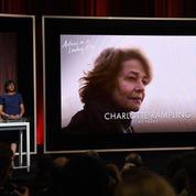 Oscars 2016: le point complet sur les polémiques