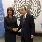 L'ONU supervisera la fin du conflit colombien