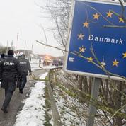 Le Danemark durcit son droit d'asile, malgré les critiques