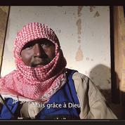 Salafistes : un film qui, à force de provocations, flirte avec la propagande