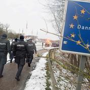 Le Danemark durcit sa loi sur l'immigration