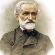 Giuseppe Verdi pleuré par tous les Italiens le 27 janvier 1901