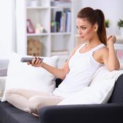 8,7millions de Français regardent la télé en différé