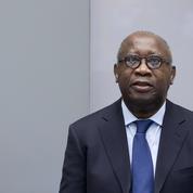 Côte d'Ivoire : à l'ouverture de son procès, Gbagbo plaide non coupable