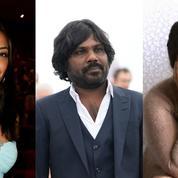 Les César 2016 fêtent la diversité à l'opposé des Oscars