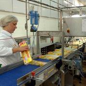 Inquiets, les patrons de PME hésitent à investir