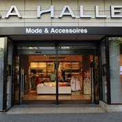 Vivarte va céder sa dernière usine française de chaussures