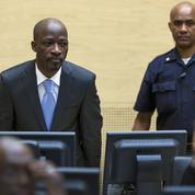 Procès Gbagbo : Charles Blé Goudé, jugé aux côtés de son «héros»