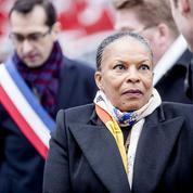 Quel avenir politique pour Christiane Taubira ?