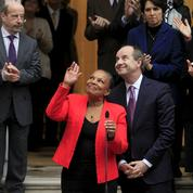 Taubira: Hollande perd sa dernière caution de gauche
