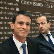 Déchéance de nationalité: «Ce qu'a annoncé Manuel Valls ne changera rien»