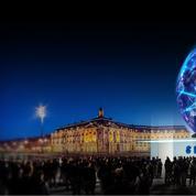 Exposition universelle 2025: une tournée dans 16 villes