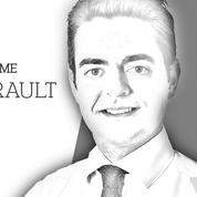 Observatoire de la laïcité et Valls: faux sages et vrais élus