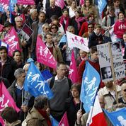 Les opposants au mariage pour tous se félicitent de la démission de Christiane Taubira