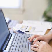 L'efficacité testée de la publicité vidéo en ligne
