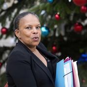 Christiane Taubira : une pratique clanique et clivante du pouvoir