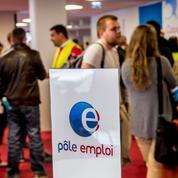 30 ans de chômage de masse en France... Pourquoi ?