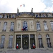 La grâce présidentielle, un privilège régalien «rarement appliqué»
