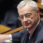 Mohamed Sifaoui : pourquoi Jean-Louis Bianco doit partir