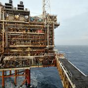 Un baril de pétrole parmi les plus chers du monde