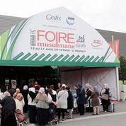 Congrès de l'UOIF à Lille : des intégristes qui prêchent la haine de la France invités