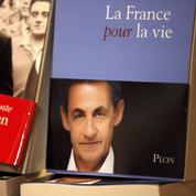 La France pour la vie :ce qu'en pensent les experts