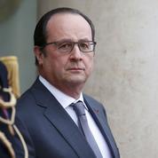 François Hollande «prendra le temps de la réflexion» sur le sort de Jacqueline Sauvage