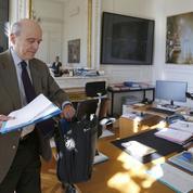 Alain Juppé rêve déjà à la majorité de 2017