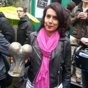 BD : la Tunisienne Nadia Khiari lauréate du prix «Couilles au cul»