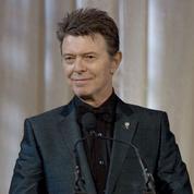 Le testament de David Bowie dévoilé
