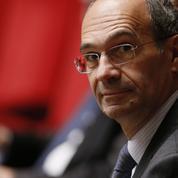 Éric Woerth critiqué après des propos sur l'affaire Merah