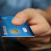 Le paiement sans contact gagne du terrain dans le portefeuille des Français