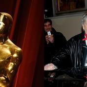 Oscars, voix trafiquée de Renaud... Les phrases choc de la semaine