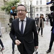 Les frondeurs socialistes veulent «des primaires citoyennes de la gauche»