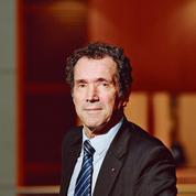 Christian Prouteau:«Le GIGN est devenu célèbre à Loyada en 1976»