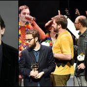 Festival d'Angoulême : la fausse remise de prix afflige le monde de la BD