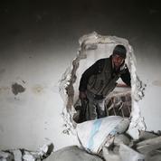 Modérés, salafistes, terroristes... Qui sont les insurgés syriens