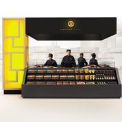 Sushi Shop négocie son entrée chez Leclerc