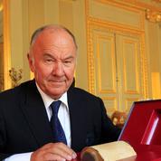 Suspens prolongé pour l'héritage très convoité de Lhéritier