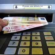 Changer de banque, un pas que peu de Français franchissent