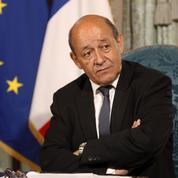 Un nouvel engagement militaire français en Libye pose la question des moyens